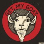 get-my-goat