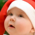 christmas-wonder-of-a-child-300x281