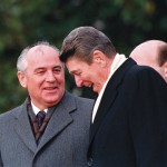 30883_web_ThisDay-Gorbachev-Reagan-AP