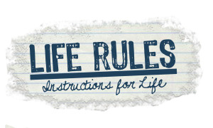 LifeRules_Logo