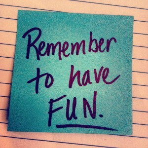 FUN-remember-to-have-fun-300x300