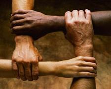 20111130-altruism-sm