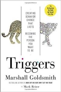 triggers99