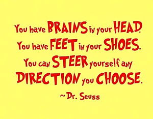 6355966259854999961306825297_Dr-Seuss-Brainin-your-head