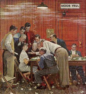 1959-the-jury