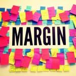 slide-margin-e1367193596711