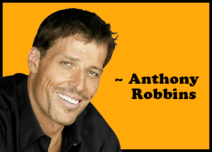 tony-robbins-featured