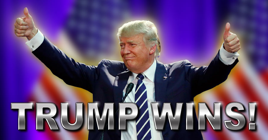 envolve-trump-wins-2016-presidential-election