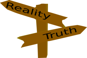 Universal Truth: Fact or Myth?